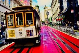 San Francisco Classic