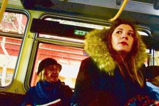 Bay City Commuters
