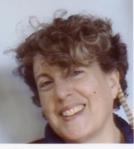 Ilene Dude