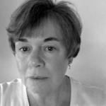 Catherine MacDonald