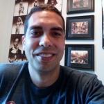 Jason Arias
