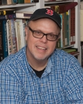 Michael K. Brantley