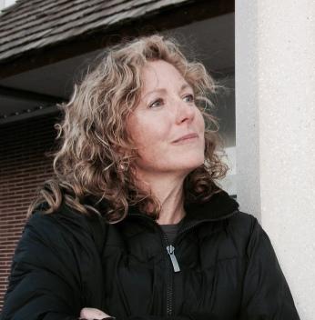 Elizabeth Fergason