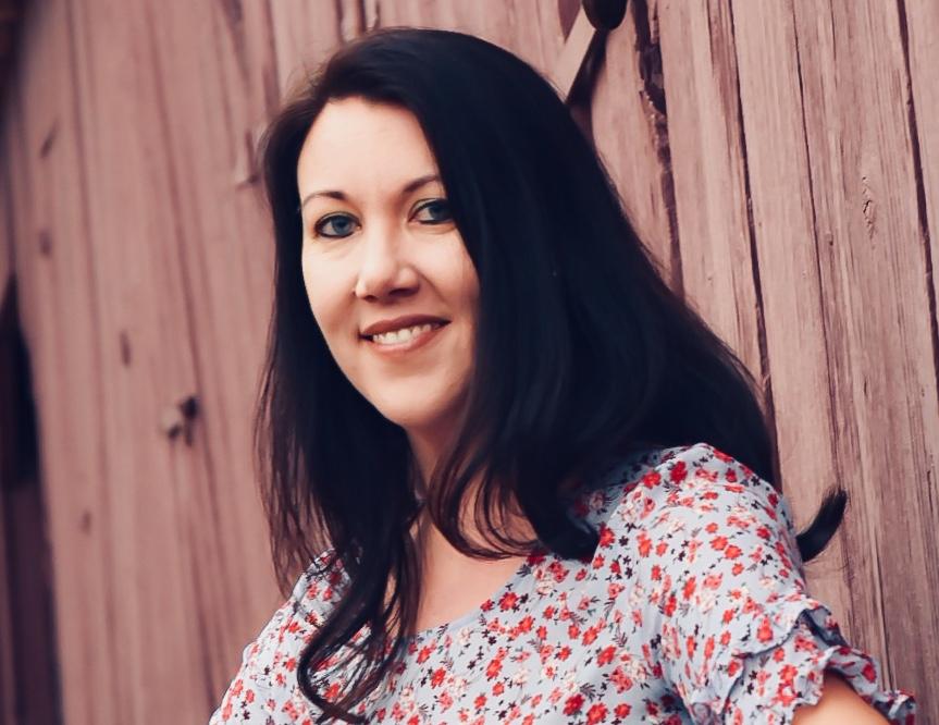 Melissa Face