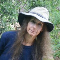 Yvette Schnoeker-Shorb