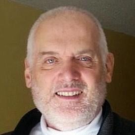 D.D. Renforth